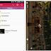 تطبيق مجاني للأندرويد لتشغيل جميع صيغ الفيديو بأفضل جودة ممكنة Video Player Lite APK
