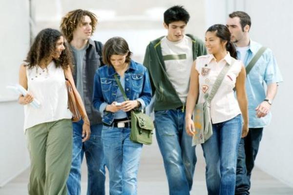 Πότε ξεκινούν οι αιτήσεις για το φοιτητικό στεγαστικό επίδομα