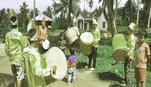Kebudayaan-Suku-Minangkabau-Sumatera-Barat-unsur-dan-adat-tradisi