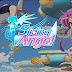 Sliding angel