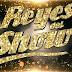 Reyes Del Show HD Programa 29-10-16