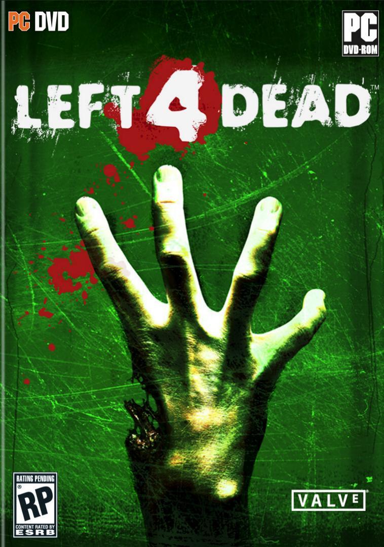 Left 4 Dead 2 Keygen By Razor1911 Free Download