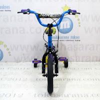 12_wimcycle_firebird_bmx