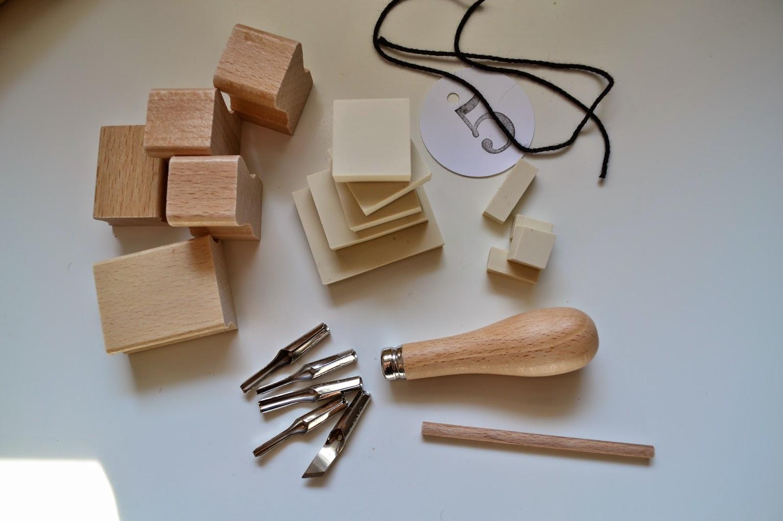 stempel selbst machen stempel selber machen stempel selber machen 11 diy ideen mit anleitung. Black Bedroom Furniture Sets. Home Design Ideas