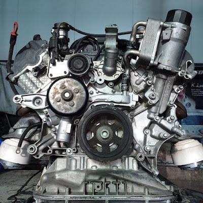 شرح الأسباب الرئيسية التي تدمر محرك السيارة وكيف تتفادى ذلك !