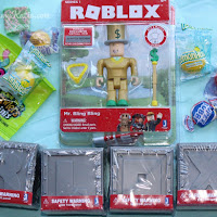 Roblox Edgy Kids