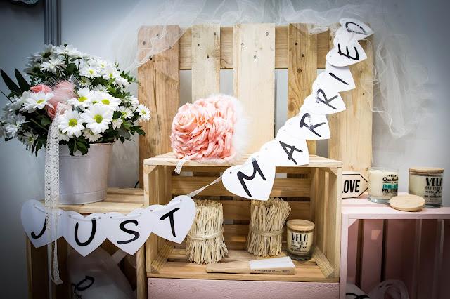 curso como organizar tu boda - badalona - puntuando historias wedding planner