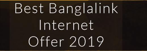 banglalink internet offer 2019,bl internet offer,internet offer,banglalink new offer 2019,banglalink free net,banglalink free net 2019,banglalink internet offer,banglalink free mb offer,banglalink free internet,banglalink sim internet offer 2018,banglalink free internet 2019,banglalink sim internet offer,banglalink free mb,banglalink top best offer,banglalink sim internet offer 2019,banglalink new offer Banglalink Internet Offer 2019