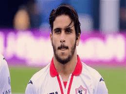 عبد الله جمعة: رفضت الأهلي.. وصالح ساندني في قرار انتقالي للزمالك