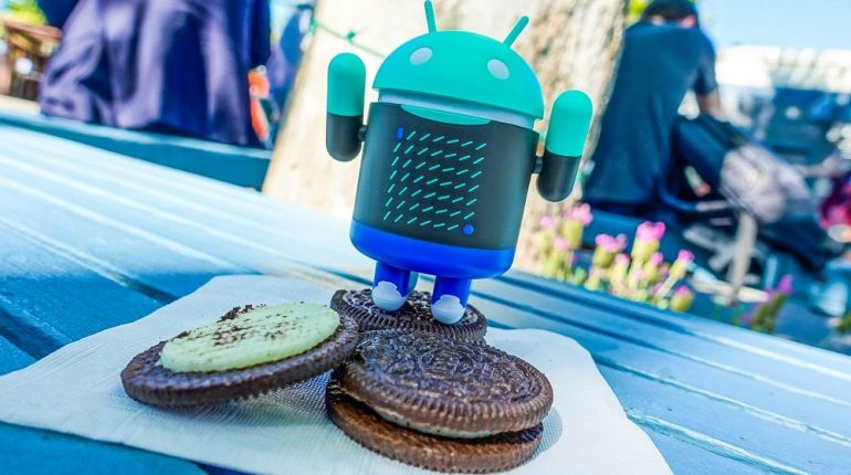 Google Announces Android Oreo. When Will Your Device Get One?