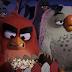 Angry Birds | Sony Pictures Brasil lança campanha incrível sobre o trailer nacional