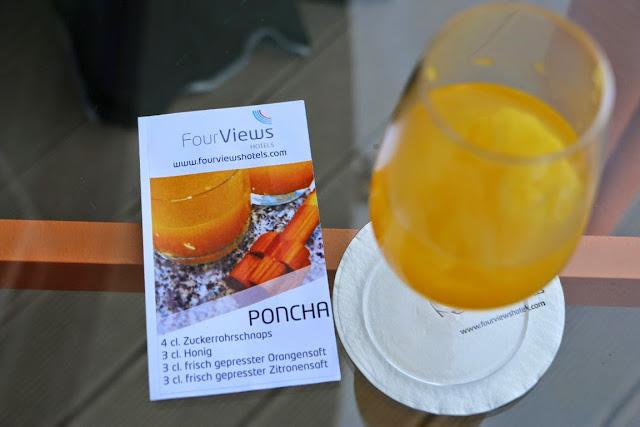 Madeira Poncha Rezept (C) JUREBU