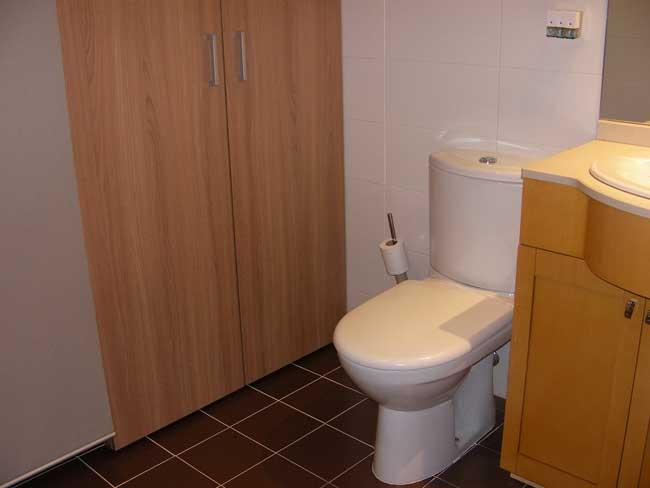 piso en alquiler calle rio nalon castellon wc1