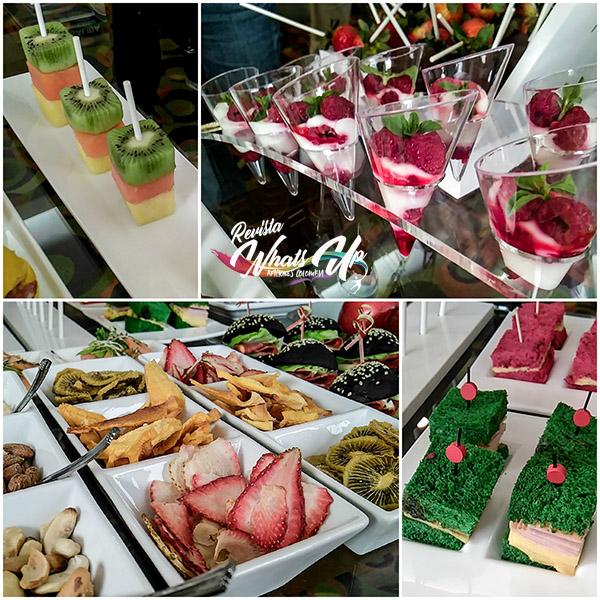 Tempting-Break-apuesta-reposicionamiento-gastronómico-NH-Hotel-Group