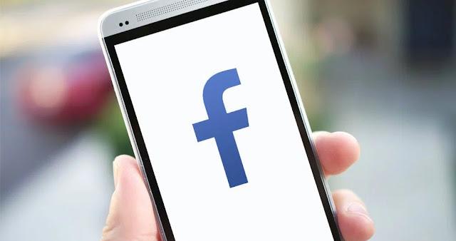 تطبيق فيسبوك لايت يدعم ميزة الحكايات Stories