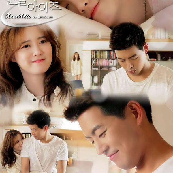 13 Sweet Couples In Drama Korea
