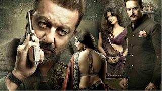 Andheron Mein Rishtey Lyrics | Saheb Biwi Aur Gangster 3 | Arijit Singh