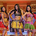 Genius Movie item song wallpapers images free download