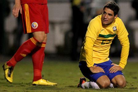 Ex-Flamengo e905b05d4e04a