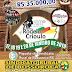 Confira a programação de hoje do 28º Rodeio Crioulo em Bossoroca