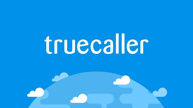Truecallers Hits 100 Million Active Users In India