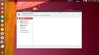 ubuntu_agus_cleaner