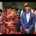 From clubs to churches, Zodwa WaBantu is proving you can't limit