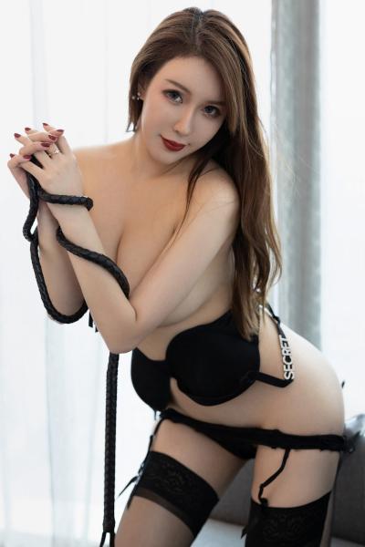 [YouMi尤蜜荟] 2020.03.27 Vol.443 Egg-尤妮絲Egg
