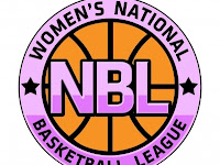 2019 Women's NBL (Philippines) Schedule, Results and Scores