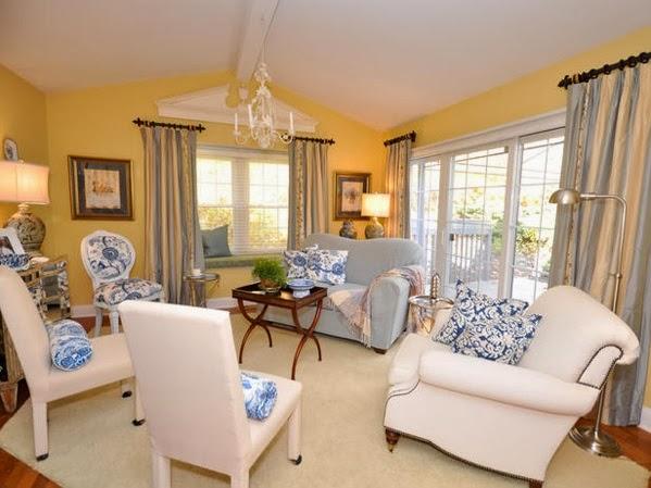 d coration salon en th me chinois d coration salon d cor de salon. Black Bedroom Furniture Sets. Home Design Ideas