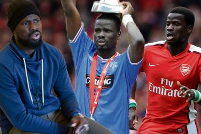 emmanuel eboue appeal divorce court ruling