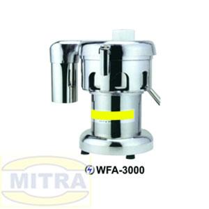 Juice Extractor WFA-3000