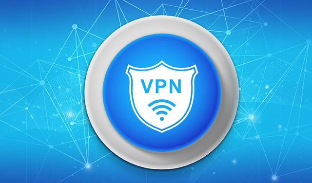 Tips Mengunakan VPN Tanpa Aplikasi di Android