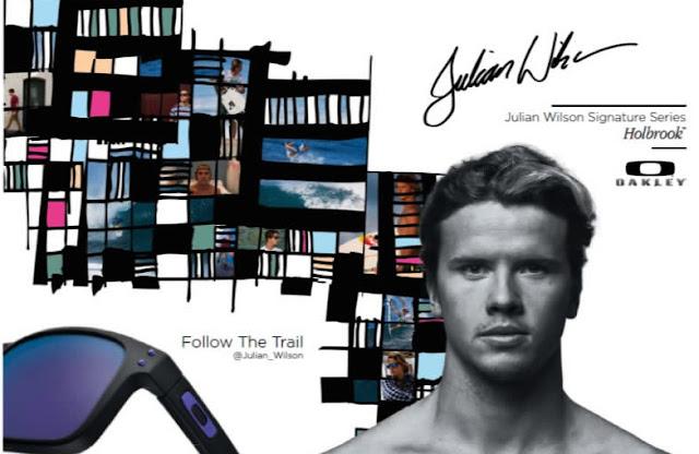 f26a4ea0c8 Julian Wilson Oakley « Heritage Malta
