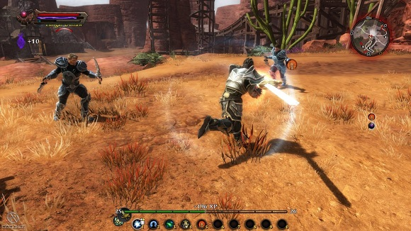 kingdoms-of-amalur-reckoning-pc-game-screenshot-gameplay-review-1