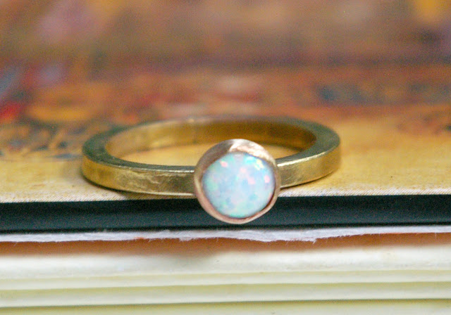 https://www.etsy.com/ca/listing/621944874/rainbow-white-created-opal-brass