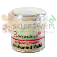 http://sklep-ewa.pl/puder-do-embossingu-papermania-enchanted-gold