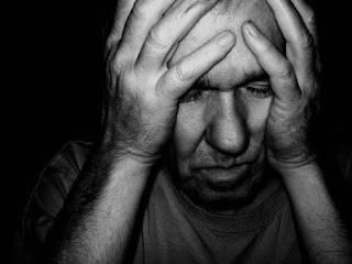 Chronic Fatigue Syndrome Diagnosis - Treatment for CFS
