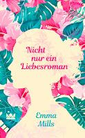 http://buecherweltcorniholmes.blogspot.de/2018/01/rezension-nicht-nur-ein-liebesroman-von.html