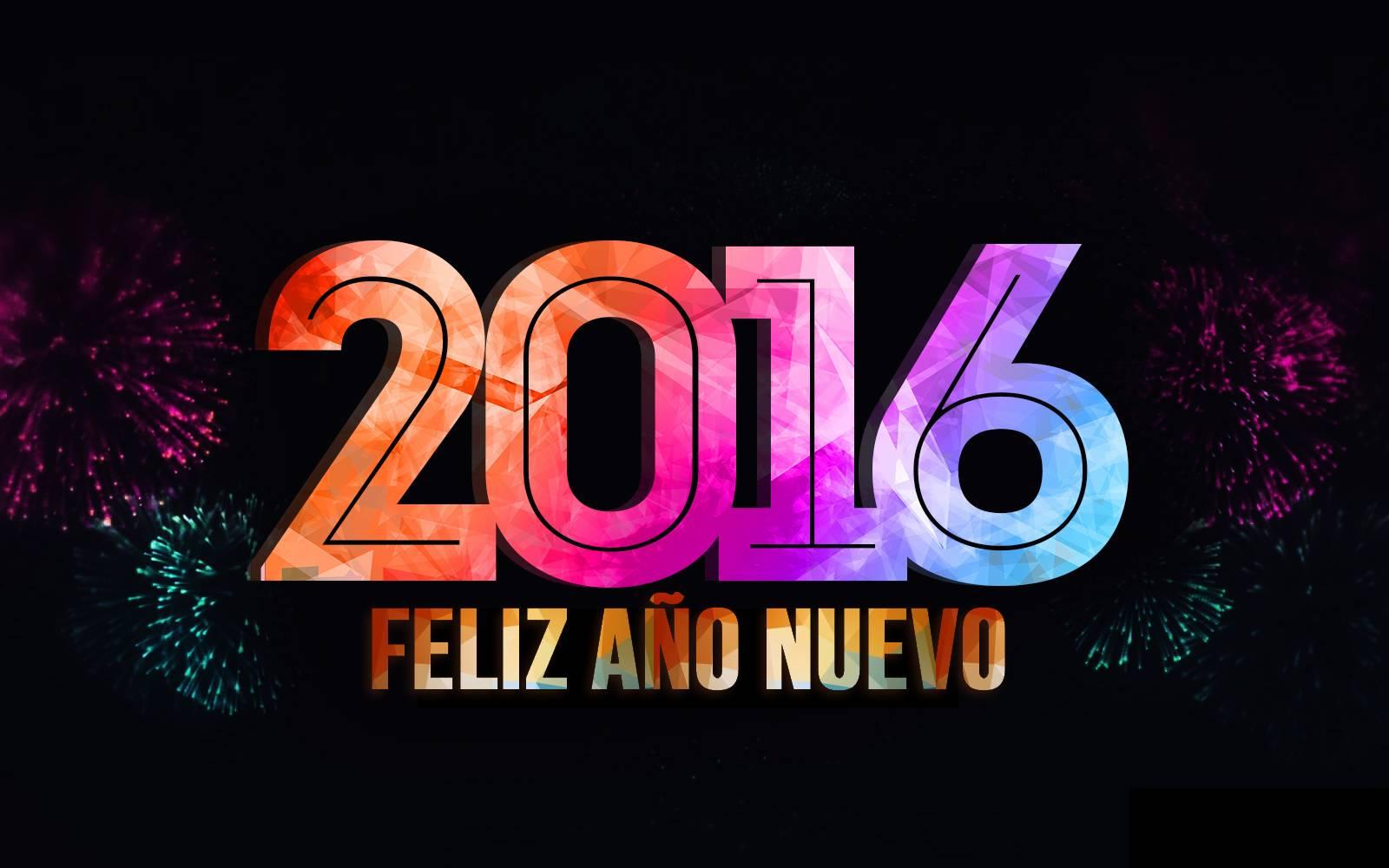 Feliz Año Nuevo 2017 Frases, Imágenes