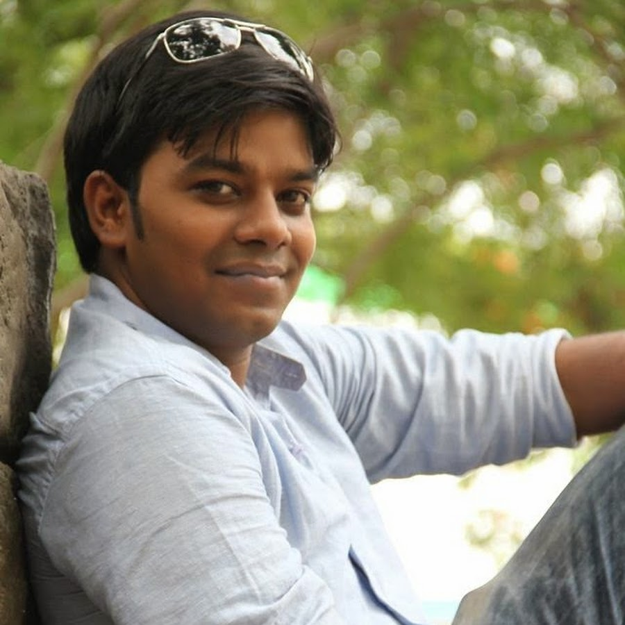 Sudigali Sudheer Today News, Wiki, Affairs, Updates, Biodata, Phone