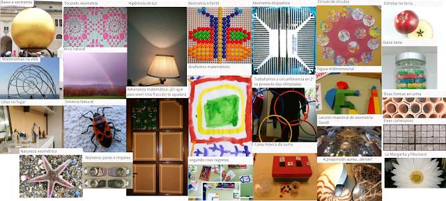 Estudio De Creatividad Creatividad Científica Versus Artística