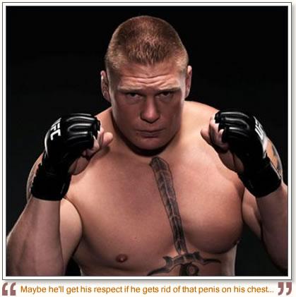 WWE WRESTLING CHAMPIONS: Brock Lesnar ufc Champion