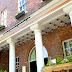 Saint Pauls House, Birmingham