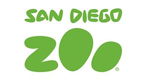 san_diego_zoo_internships