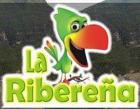 Radio Ribereña chachapoyas