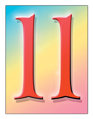 number-11.jpg