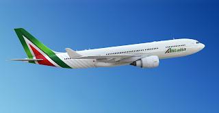 Alitalia: Filt Cgil, confermato sciopero