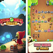 Summoners Greed v1.8.5 Mod Android, Tải game Summoners Greed