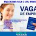 IPOJUCA ONLINE EMPREGO - DIVERSAS VAGAS DE EMPREGOS PARA A CIDADE DE IPOJUCA
